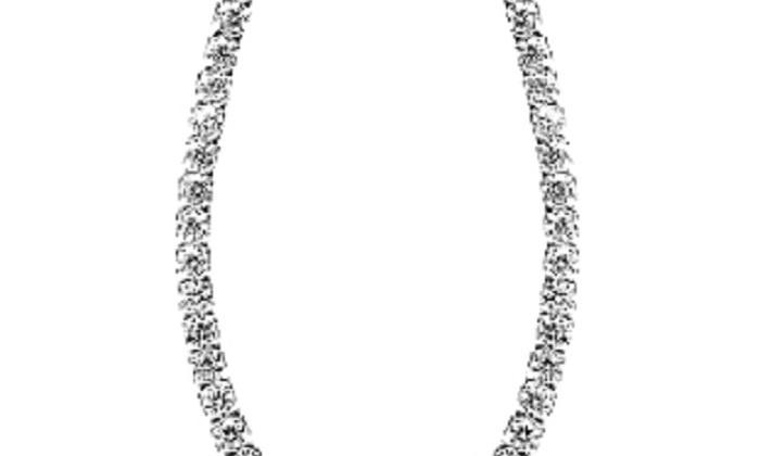 Bella Lolla Store - Kirkman South: $30 for $59 Worth of Fine Jewelry — Bella Lolla Store