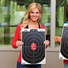 Up to 50% Off Shooting Range Packages