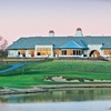 38% Off at Bowes Creek Country Club