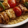 50% Off at 1001 Nights Persian Cuisine