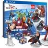 Disney Infinity 2.0 Starter Kit for PS4, Xbox One, or Wii U
