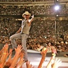 Kenny Chesney's The Big Revival Tour