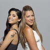 Christina Perri and Colbie Caillat – Up to 51% Off