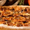 Up to 56% Off Meal for Two or Four at Capo Pizzeria in Chesapeake
