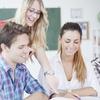 PRINCE2®, AgilePM® & MSP® Course Bundle