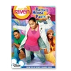 That's So Raven — Raven's House Party
