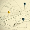 Up to 48% Off Astrological Service Sessions
