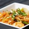 38% Off Thai Cuisine at Lemongrass