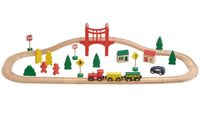 Eisenbahn Spiele Für Kinder