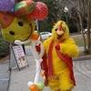 45% Off at Carolina Balloon Lady