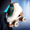 Up to 56% Off Roller Skating for Two, Four, or Six