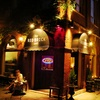 C$15 for C$25 Worth of Drinks & Small Plates
