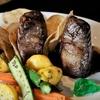 Half Off Upscale American Cuisine at Chaplos Restaurant and Bar