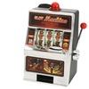 Jackpot Tabletop Slot Machine