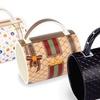 Handbag Mugs