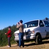 Up to 62% Off Eco Adventure Tours