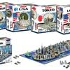 Groupon.com deals on 4D Cityscape Puzzle
