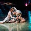 """Cirque du Soleil's """"Varekai"""" – Up to 37% Off"""