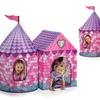 Children's Fairy Tale Deluxe Princess Tent