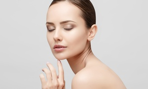 Le NuVo Salon and Spa: One or Two Microdermabrasions or Chemical Peels at Le Nuvo Salon and Spa (Up to 67% Off)