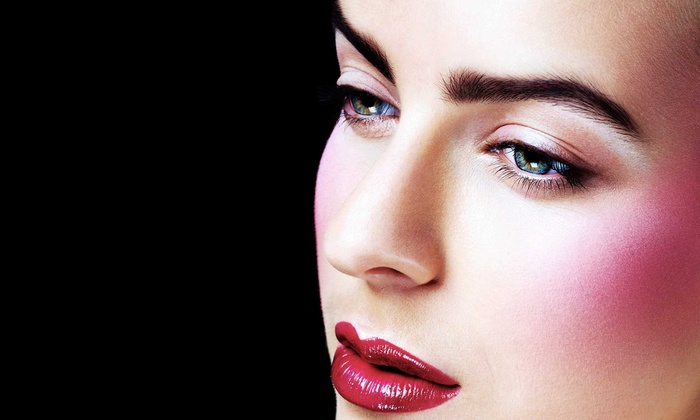2nd Street Beauty   - Multiple Locations: Beauty Products at 2nd Street Beauty (Up to 50% Off). Two Options Available.