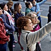 Up to 50% Walking Tours from Seattle Architecture Foundation