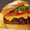 45% Off Burgers