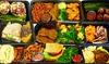 Eatz - Marlboro Township: $10 for $20 Towards Prepared Meals at Eatz