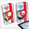 $22 for an iPieces Toy Bundle for iPad
