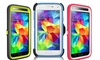 OtterBox Defender Case for Galaxy S5: OtterBox Defender Case for Galaxy S5