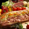 $10 for Sandwiches at Primo Hoagies