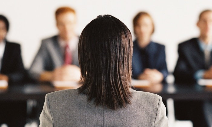 Epic Group - St. Charles: $99 for an Online Managerial Boot Camp from Epic Group ($2,850 Value)