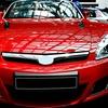 Up to 51% Off Auto Detail at PolarizAuto