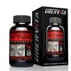 Ubervita W700 Thermogenic Hyper-Metabolizer Supplements (60 Servings)