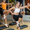 Up to 91% Off Fitness Classes at Sky Fitness