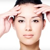 Up to 52% Off Eyelid Lifts