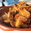 Fado—Up to 50% Off Portuguese Food