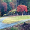 Up to 61% Off Golf at The Rock at Jocassee