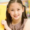 65% Off Math-Tutoring Sessions