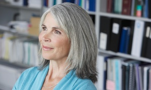 Beverly Claussen, Inner Balance Coach: A Hypnosis Session at Beverly Claussen, Inner Balance Coach (50% Off)
