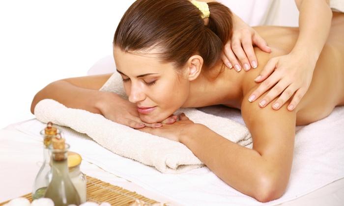 Ailie BioDerma - Ailie Skincare: $28 for $50 Worth of Skincare — Ailie Skin Care