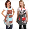 50% Off Aprons and Accessories from Flirty Aprons