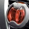 Refresh Dual Car Diffuser (4-Pack)