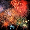 Half Off at Davey Jones Fireworks Superstore