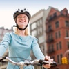 Up to 66% Off Bike Rentals from Bike and Roll