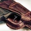 Up to 57% Off Concealed-Weapons Class