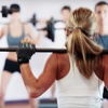 Up to 88% Off Classes at CrossFit Immense