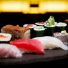 Half Off at Osaka Sushi & Japanese Cuisine