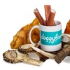 Up to 69% Off Treat or Chew of the Month from Doggyloot