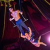 28% Off Circus Cabaret and Lunch at Teatro ZinZanni